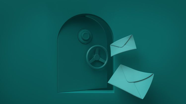 Email Authentication Made Simple