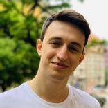 Vladislav Podolyako