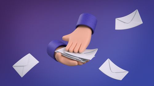 How To Improve Your Email Deliverability?