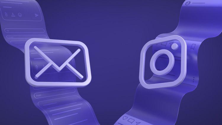 Email Marketing vs. Social Media Marketing: Choose Your Champion