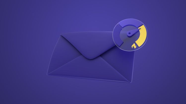 Email Deliverability vs. Email Delivery Rate: Know The Difference
