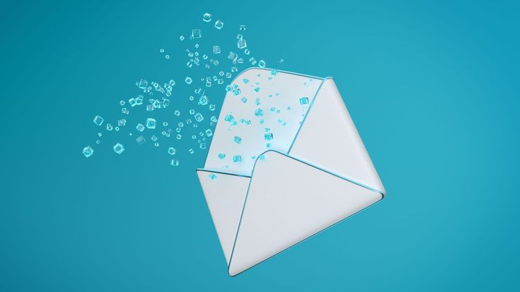 Know Your Benchmarks: Average Email Open Rate