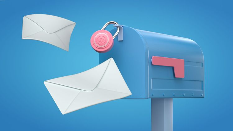 Blacklisted? Let's See How It Affects Your Email Deliverability