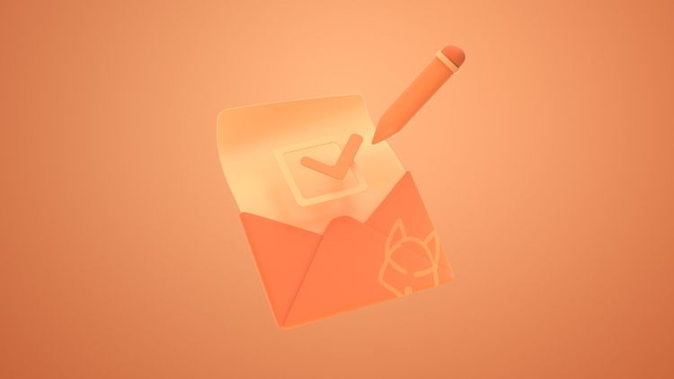 3 Steps to Growing Your Email Opt-Ins