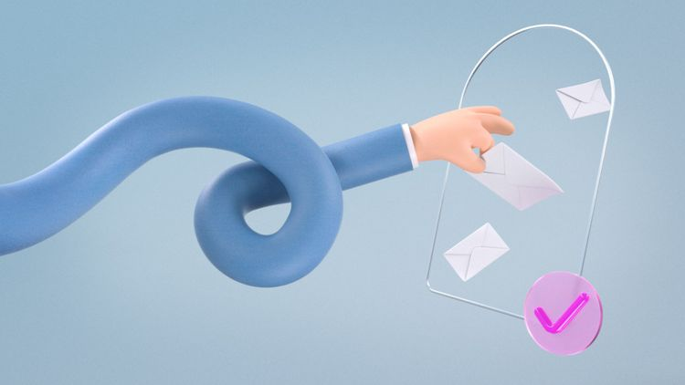 Email Deliverability: What Is It And Why Should You Care?